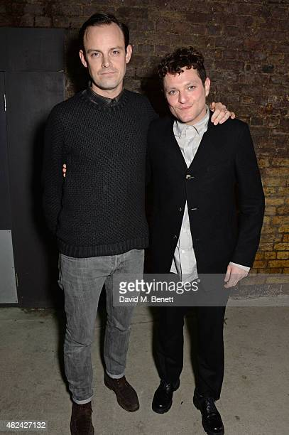 mathew horne gay gallery