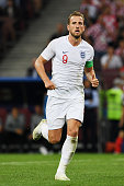 moscow russia harry kane england runs