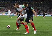 moscow russia harry kane england vies