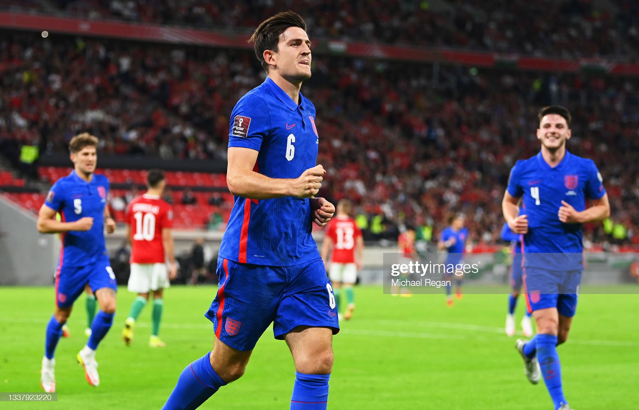 England vs Andorra Preview, prediction and odds