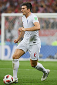 moscow russia harry maguire england drives