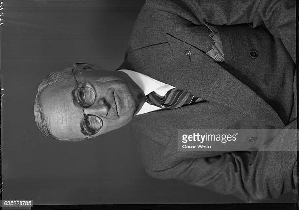 Harry S Truman became the thirtythird President of the United States upon the death of President Franklin D Roosevelt He served from 19451953 a time...