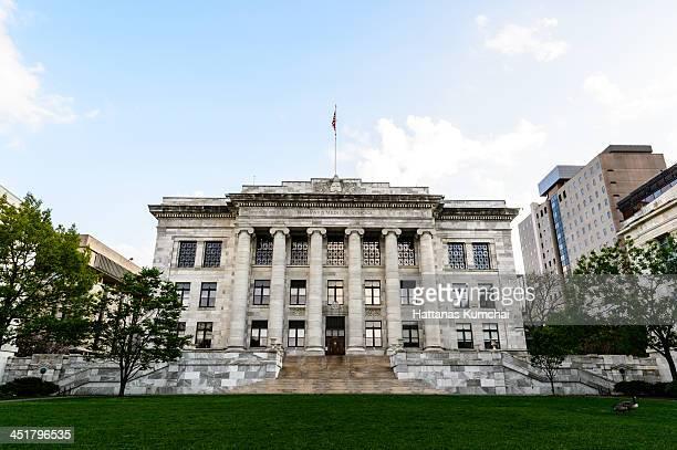 CONTENT] Harvard Medical School of Harvard University