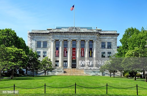Harvard Medical School Stock Photo  Getty Images. What Is Bill Consolidation Loan. Movers Jacksonville Fl House Loan Information. New Technology In Solar Panels. Pennsylvania Home Loans Septic Tank Pumping Nh. Menstrual Cramps During Late Pregnancy. Medical Practice Management Training. Memphis Tennessee Colleges Blinds Houston Tx. Emergency Cash Advance Loans Apply To Uncw