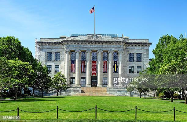 harvard medical school - harvard university stock pictures, royalty-free photos & images