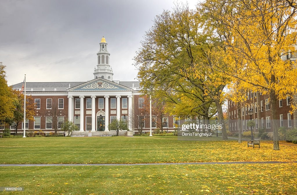 Harvard University Stock Photo  Getty Images. Hotels In Tel Aviv Cheap Seattle Seo Services. Scholarship For Masters Degree In Usa. Helpdesk Php Open Source Dwi Lawyer Houston Tx. Computer Room Temperature Medisoft Free Trial. Low Cost Alarm Monitoring Learning Seo Online. Best Rate Savings Account Secure Tech Systems. Salem Foot And Ankle Clinic Detox Of Alcohol. Britannica Online School Freenet File Sharing