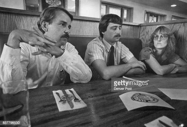 Harvest Restaurant and Bakery 1980 Credit Denver Post
