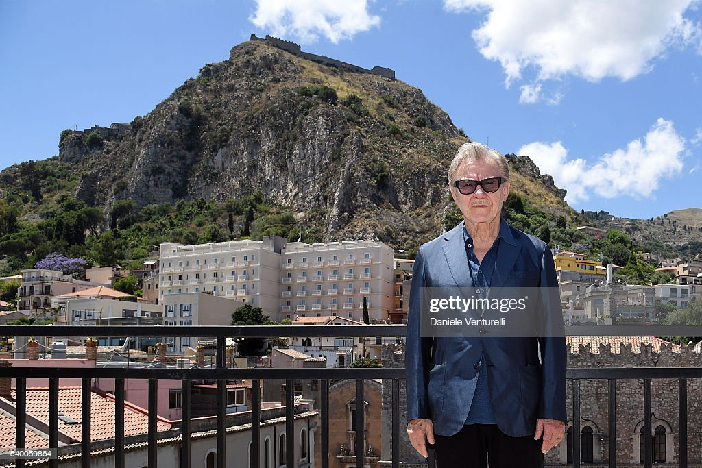 62 Taormina Film Fest - Day 4