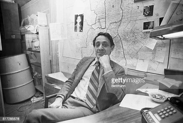 Harvey Milk a homosexual was recently elected to the Board of Supervisors here The nation's most concentrated gay community has developed financial...