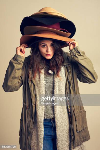 has anybody seen my hat? - hat stock pictures, royalty-free photos & images