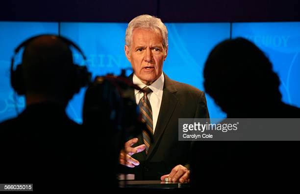 Has created a computer, called Watson, that will play against the best Jeopardy contestants for three nights, Feb. 14 and 16. The host of Jeopardy,...