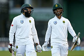wellington new zealand hashim amla jp