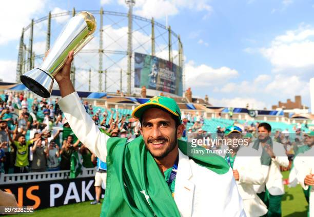 60 Top India V Pakistan Icc Champions Trophy Final Pictures