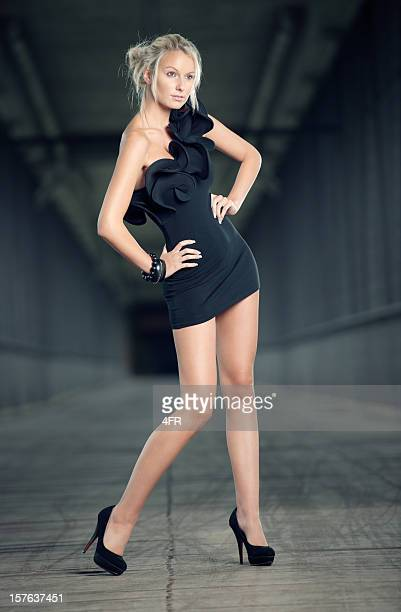 Haute Couture (XXXL)