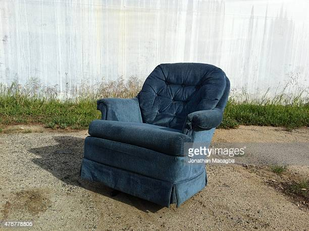 Have a seat - Inside Out No. 2