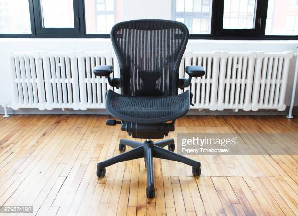 have a seat - office chair stock pictures, royalty-free photos & images