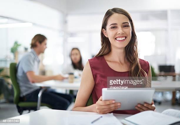 """Ich habe meine Notizen zu """"meine tablet-PC gespeichert"""