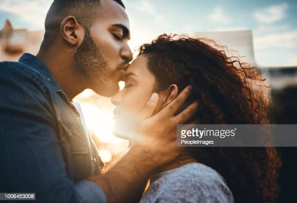 i have all the love in the world for you - romanticism stock pictures, royalty-free photos & images