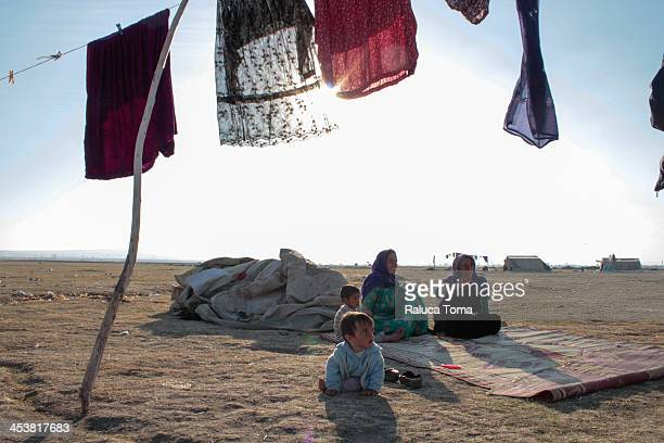 CONTENT] I have been in Turkey for two months when i found out about the kurdish community living next to Eskisehir I went to meet this people to see...