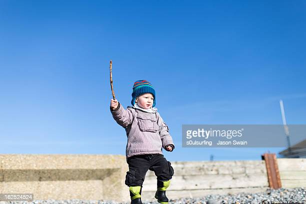i have stick - s0ulsurfing stock pictures, royalty-free photos & images