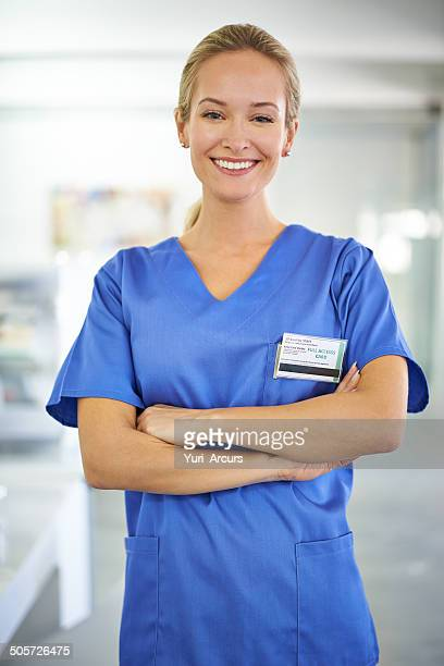i have the perfect cure for your upside down smile - name tag stock photos and pictures