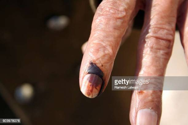 i have voted - election stock pictures, royalty-free photos & images