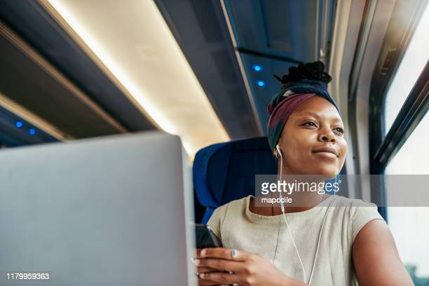 i haven't heard these songs in ages - public transport stock pictures, royalty-free photos & images