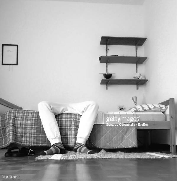 having a  necessary rest after work - monday stock pictures, royalty-free photos & images