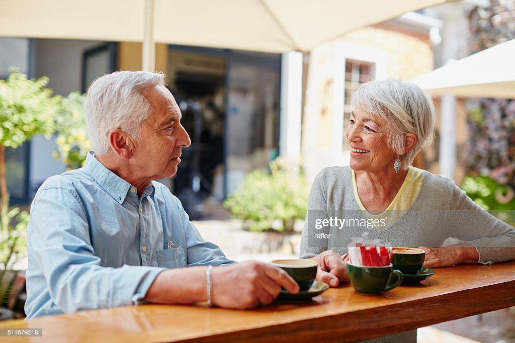 Dating treffen