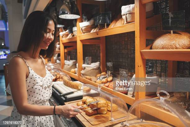 having food from hotel buffet - tourist resort stock pictures, royalty-free photos & images