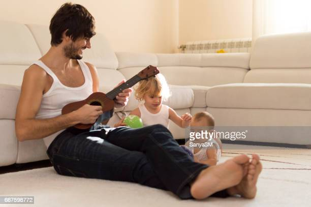 30 Top Baby Guitar Pictures, Photos and Images - Getty Images