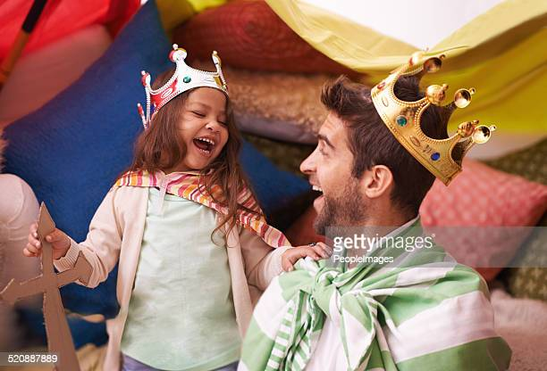 having so much fun! - king royal person stock pictures, royalty-free photos & images