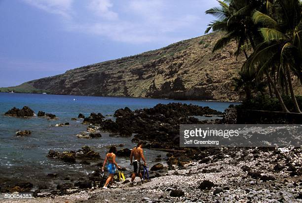big island hawaii islands ストックフォトと画像 getty images