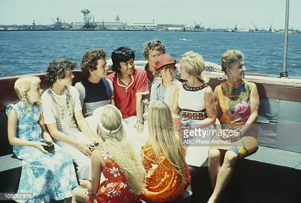 YEARS Hawaii Bound Airdate September 22 1972 SUSAN