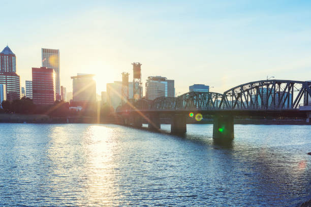 Image result for portland royalty free