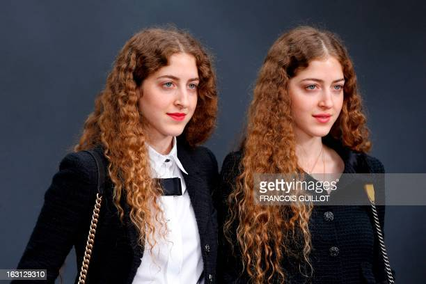 45 Sisters Haya Pictures, Photos & Images - Getty Images