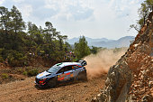 marmaris turkey hayden paddon new zealand