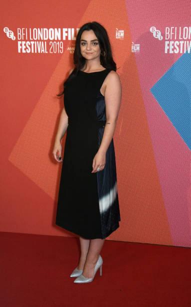 GBR: The 63rd BFI London Film Festival Awards