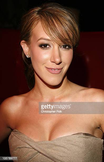 Haylie Duff Maxim Stock Photos and Pictures | Getty Images