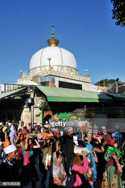 60 Top Dargah Pictures, Photos and Images - Getty Images