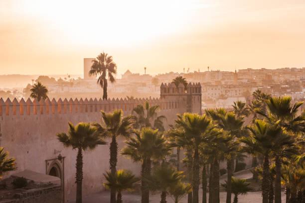 Rabat, Morocco Rabat, Morocco