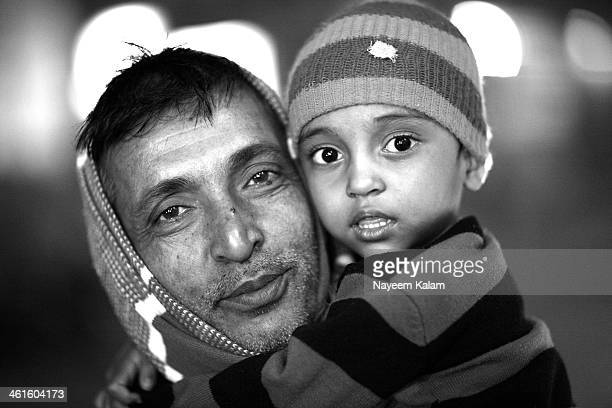 CONTENT] He <a href=http//wwwflickrcom/photos/nayeem_kalam/10260397095/>wwwflickrcom/photos/nayeem_kalam/10260397095/</a> is one of the security...