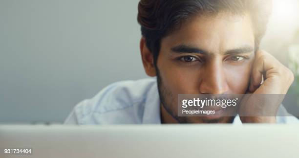 he can concentrate on his work better at home - searching stock pictures, royalty-free photos & images
