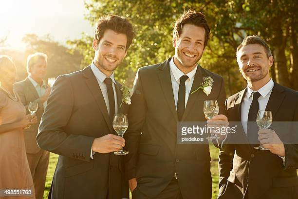 he could not help but to leave the crew - wedding guest stock pictures, royalty-free photos & images