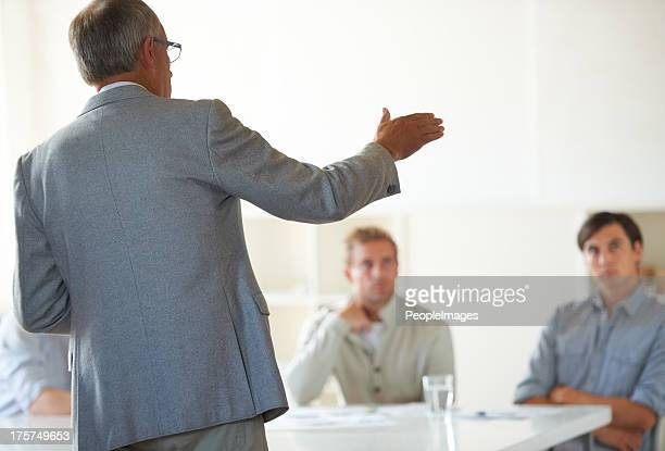 he has a lot of business advice to give - shareholder stock pictures, royalty-free photos & images