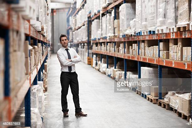 he keeps things organised - men bulges stock photos and pictures