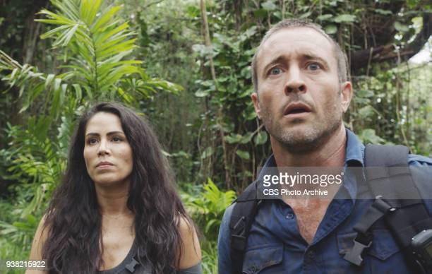 He lokomaika'i ka manu o Kaiona Catherine Rollins recruits McGarrett and Jerry to help her track down a uranium deposit thought to be hidden on an...