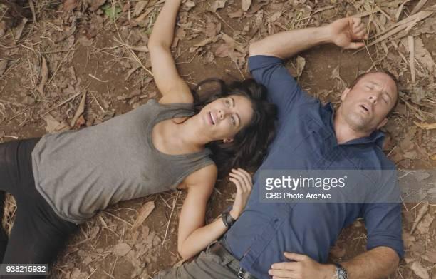 He lokomaika'i ka manu o Kaiona Catherine Rollins recruits McGarrett and Jerry to help her track down a uranium deposit thought to be hidden on an...