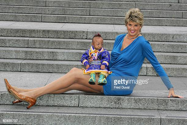 he pingping stock photos and pictures getty images