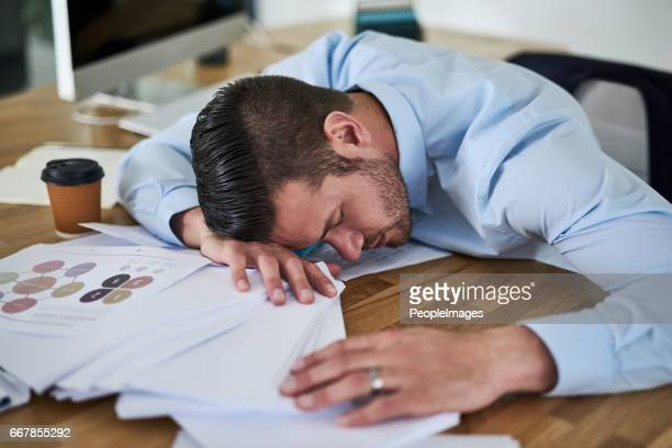 he ran out of steam - 12 o'clock stock photos and pictures